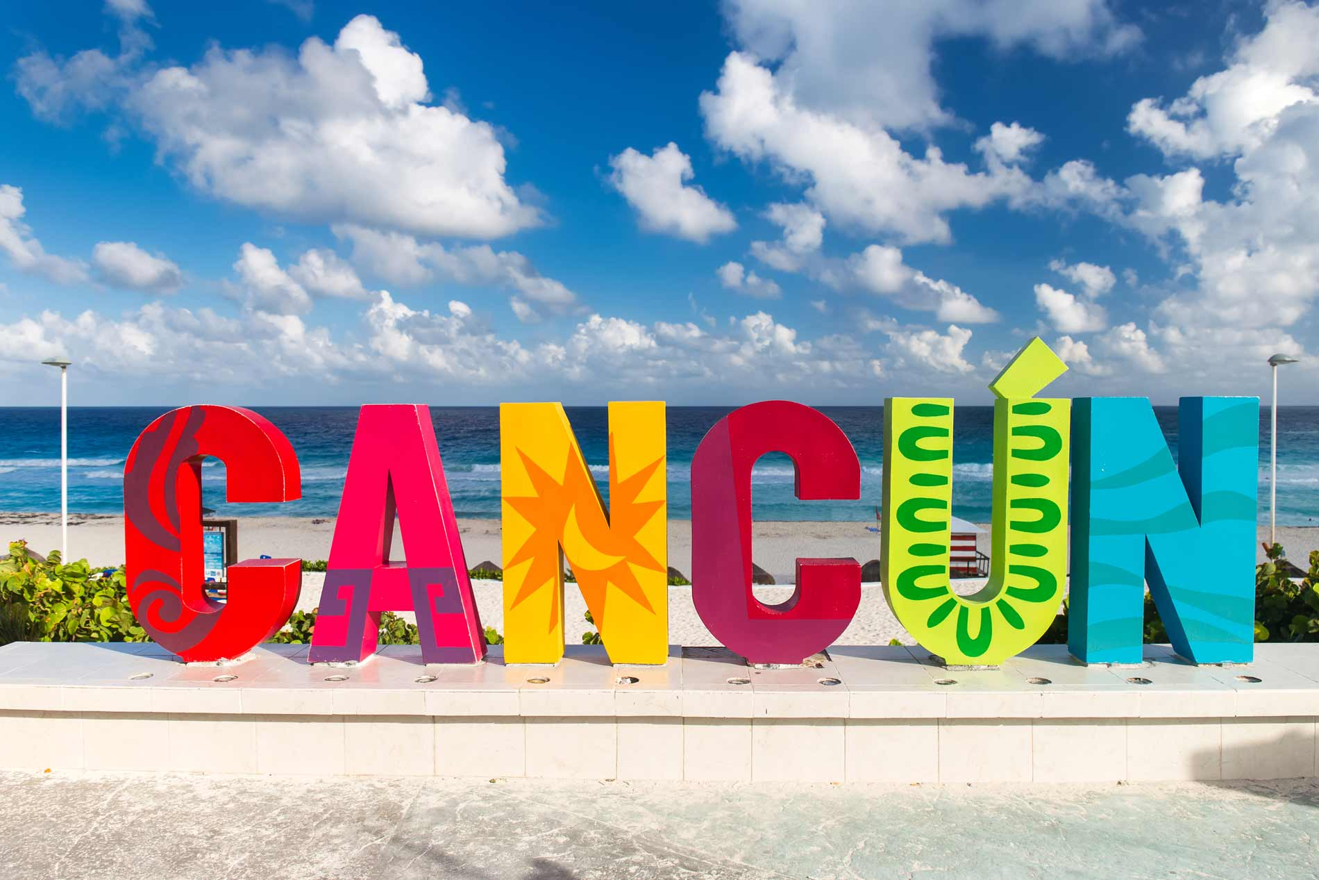 cancun_banner-viajes-andale