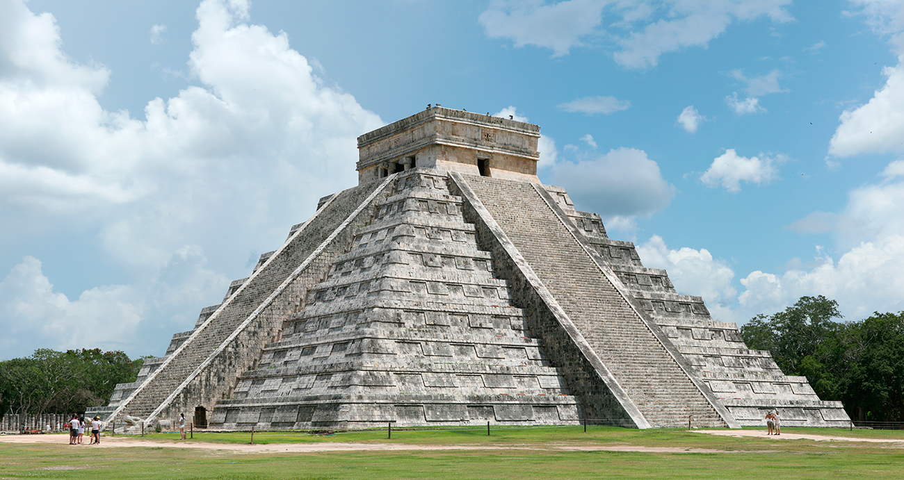 cancun_banner-viajes-andale_3